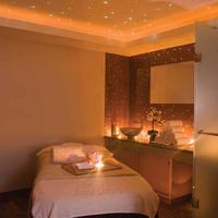 Constantinou Bros Asimina Suites Hotel Spa