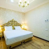 Royal Residence Tashkent