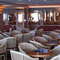 Hotel Pimar & Spa Hotel Bar