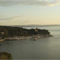 Hotel Riviera & Maximilians Hotel Riviera & Maximilian's View Castelletto Miramare