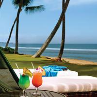 Marriott's Maui Ocean Club - Molokai, Maui & Lanai Towers Beach