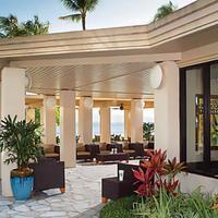 Marriott's Maui Ocean Club - Molokai, Maui & Lanai Towers Coffee Shop