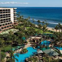 Marriott's Maui Ocean Club - Molokai, Maui & Lanai Towers Featured Image