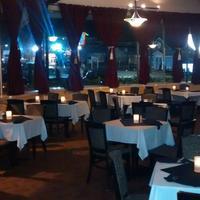 International Inn Dining