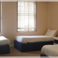 Mermaid Suite Hotel