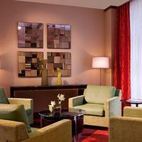Renaissance Charlotte SouthPark Hotel Other