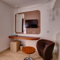 Puding Marina Residence - Special Class In-Room Amenity