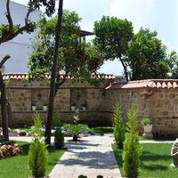 Puding Marina Residence - Special Class Garden