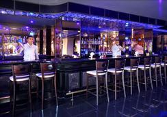Anezi Apartments - 阿加迪爾 - 酒吧