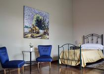 Liodoro Bed and Breakfast