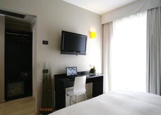 安尼耶內酒店