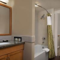 Grand Residences By Marriott, Tahoe - 1 To 3 Bedrooms & Pent Guestroom