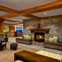 Grand Residences By Marriott, Tahoe - 1 To 3 Bedrooms & Pent Lobby