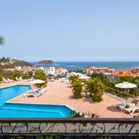 Park Royal Huatulco Featured Image