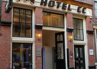 Hotel CC