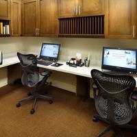 Hilton Garden Inn Roanoke Business Center
