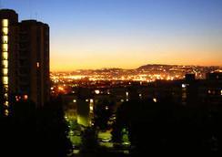 Rooms Rent Vesuvio Bed & Breakfast - 那不勒斯/拿坡里 - 室外景