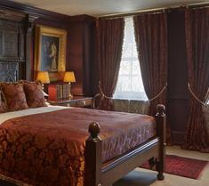巴蒂蘭利酒店