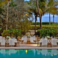 Royal Palm South Beach Miami, a Tribute Portfolio Resort Restaurant