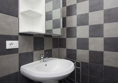 B&B Home House S.Paolo - 羅馬 - 浴室