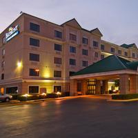 Baymont Inn & Suites Jackson Featured Image