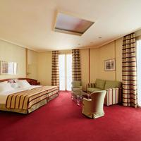 Hotel Colon Barcelona Guestroom