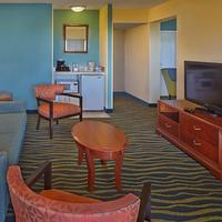 Courtyard by Marriott Key West Waterfront Guest room