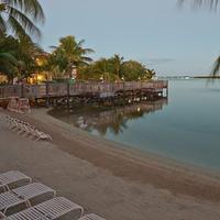 Courtyard by Marriott Key West Waterfront