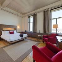 Hotel 71 Chambre Supérieure Plus