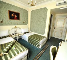 皇后阿斯托利亞設計酒店
