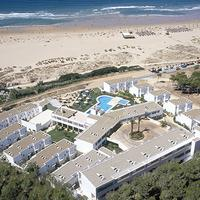 Conil Park Hotel Featured Image