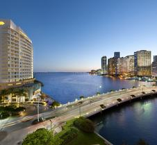 邁阿密文華東方飯店