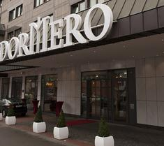 漢諾威多梅洛酒店