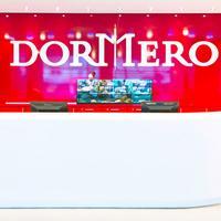 Dormero Hotel Hannover Reception