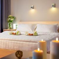 Marins Park Hotel Suite