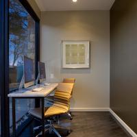 Best Western Plus Boulder Inn 24-hour Business Center