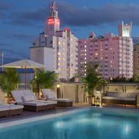 The Redbury South Beach Featured Image