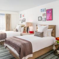 The Redbury South Beach Guestroom