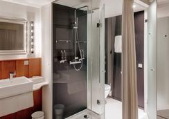 紅寶石蘇菲維也納酒店 - 維也納 - 浴室
