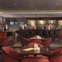 Mercure Hotel Bonn Hardtberg Restaurant