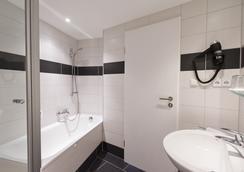 馬克公寓式酒店 - 柏林 - 浴室