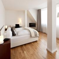 City Hotel Berlin Mitte Featured Image