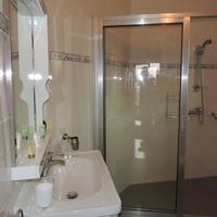 Résidences Plein Sud Bathroom