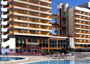 Hotel & Spa Dynastic