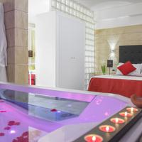 Resort Bosco De' Medici Featured Image