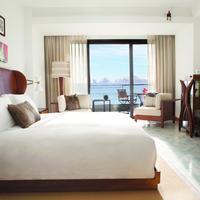 The Cape - a Thompson Hotel Beach/Ocean View