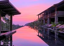 Avista Hideaway Phuket Patong- MGallery by Sofitel