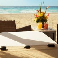Gran Caribe Resort & Spa Massage