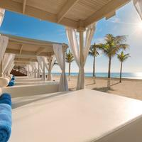 Gran Caribe Resort & Spa Beach
