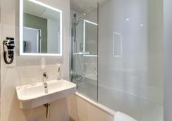 ibis Styles Toulouse Centre Capitole - 圖盧茲 - 浴室